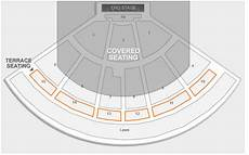 Pnc Arena Seating Chart Charlotte Pnc Music Pavilion Seating Chart Amp Interactive Map