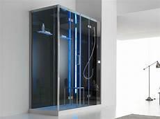 cabine doccia cabine doccia multifunzione cabine doccia
