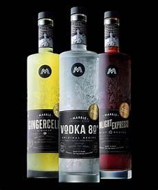 Alcohol Design 30 Stunning Packaging Designs For Liquor Bottles