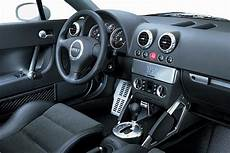 Fotostrecke Das Neue Audi Tt Coup 233 Bild 11 Von 11