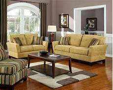 Simple Living Rooms Simple Living Room Interior Design Wallpaper Kuovi