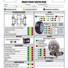 Car Maintenance Checklist Spreadsheet Car Maintenance Checklist Spreadsheet Throughout Vehicle