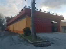 cerco capannoni in affitto capannoni industriali pescara in vendita e in affitto