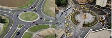Cost Of Roundabout Vs Traffic Light Roundabouts Practical Yet Polarizing