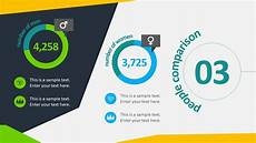 Animated Powerpoint Templates Free Download 14 Best Free Powerpoint Templates For Business