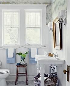 beadboard bathroom ideas frame fanatic motivational monday beadboard in bathrooms
