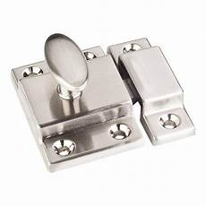 jeffrey latches cabinet latch when you need a