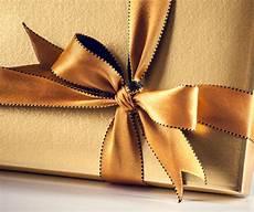 luxury spending trends on gifts elite club ltd