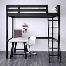 11 size modern loft beds for adults apartment therapy