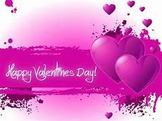 Valentines Day Desktop Backgrounds Wallpaper Valentines Day Wallpapers 2013