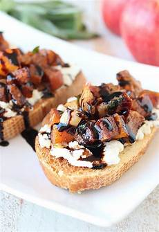 25 easy fall appetizers best recipes ideas for autumn