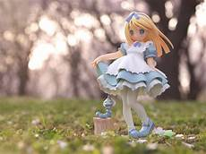 Doll Background Beautiful Wallpapers For Desktop Doll Hd Wallpapers
