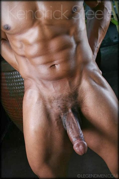 Nicolle Tom Naked