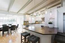 Floor Plan Design Ideas Decor Ideas For Open Floor Plans Design Remodeling