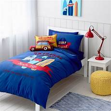 bedding sets for toddlers home furniture design