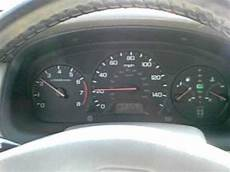 1997 Honda Accord Dash Lights Not Working Help 1999 Honda Accord Sedan Lx Dashboard Lights Turn On