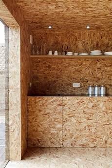 idee per interni casa idee per la casa con i pannelli osb nel 2019 interni in