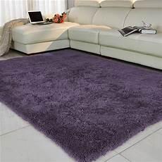 living room bedroom antiskid soft 80 cm x 160 cm carpet