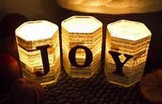 candele decoupage tecnica decoupage archives www donnaclick it donnaclick