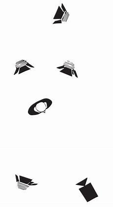 Blind Spot Lighting Blind Spot Gear Is Creating A Series Of Lighting Tutorials