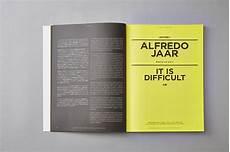 Art Design Book Social Practice In Contemporary Art Book Design Tokiyo Inc