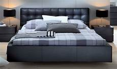 pros and cons of real leather beds by homearena