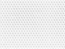 Isometric Graph Paper Iso Raster V Jpg 6254 215 4735 Isometric Graph Paper