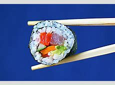 How To Make Sushi At Home   Tasty Kitchen: A Happy Recipe