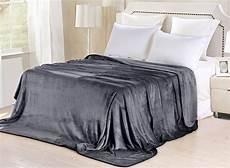76 balichun soft luxury fleece blanket