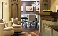 Interior Design Mn 2013 Asid Mn Interior Design Awards Home Amp Design The