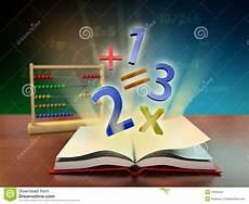 math education stock illustration illustration of pupil