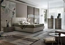 arredamento moderno da letto arredo camere da letto cicchetti arredamenti zona