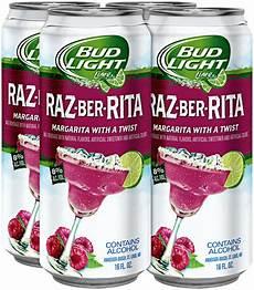Bud Light Raz Ber Discontinued Bud Light Lime Raz Ber Reviews 2020