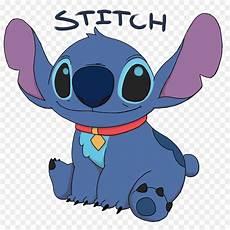 lilo stitch clip stitch png 1024