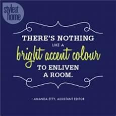 Quotes About Home Design Great Interior Design Quotes Quotesgram