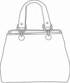 free handbag cliparts free clip free clip