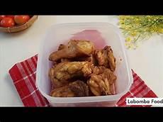 Frozen Malvorlagen Resep Ide Bisnis Frozen Food Resep Ayam Ungkep Spicy Rasa Mirip