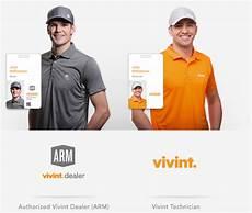 Vivint Solar Customer Service Vivint Verify Representative Or Technician