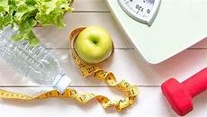 for weight loss diet more important than exercise here s