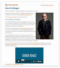 Short Bio Template How To Write An Awesome Professional Bio That Stands Out