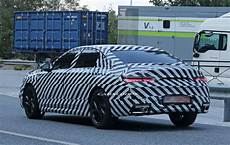 citroen neuheiten 2020 2020 ds 9 flagship starts testing in europe ahead of