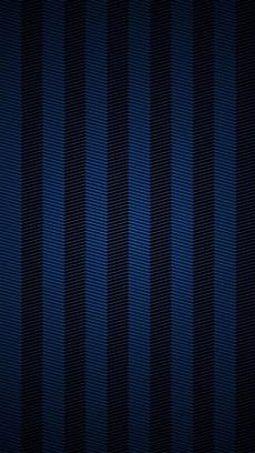wallpaper iphone blue and black blue and black stripe wallpaper stripes and polka dots