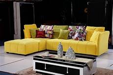 colored sofa attractive multi colored sofa design for
