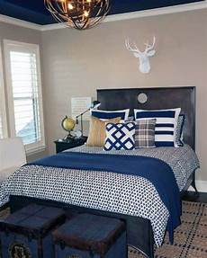 Boy Bedroom Decorating Ideas Top 70 Best Boy Bedroom Ideas Cool Designs For