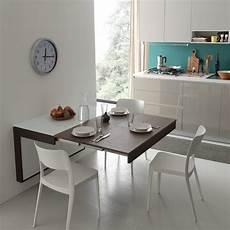 tavolo a ribalta da parete tavolo con ribalta da parete idee per la casa