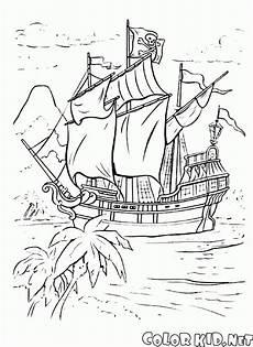 Captain Hook Malvorlagen Captain Hook Malvorlagen