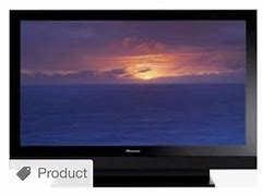 "Image result for What is the largest LCD TV in ""Japan?"""