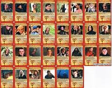 Malvorlagen Superhelden Harry Potter G Quartett Kartenspiel Winning 2016 Harry Potter
