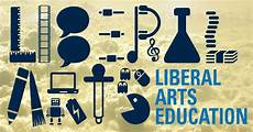Liberal Arts Careers Admission Guidance For The Best Liberal Arts Colleges In