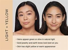 Foundation For Light Skin With Yellow Undertones Makeup For Light Skin With Cool Undertones Saubhaya Makeup